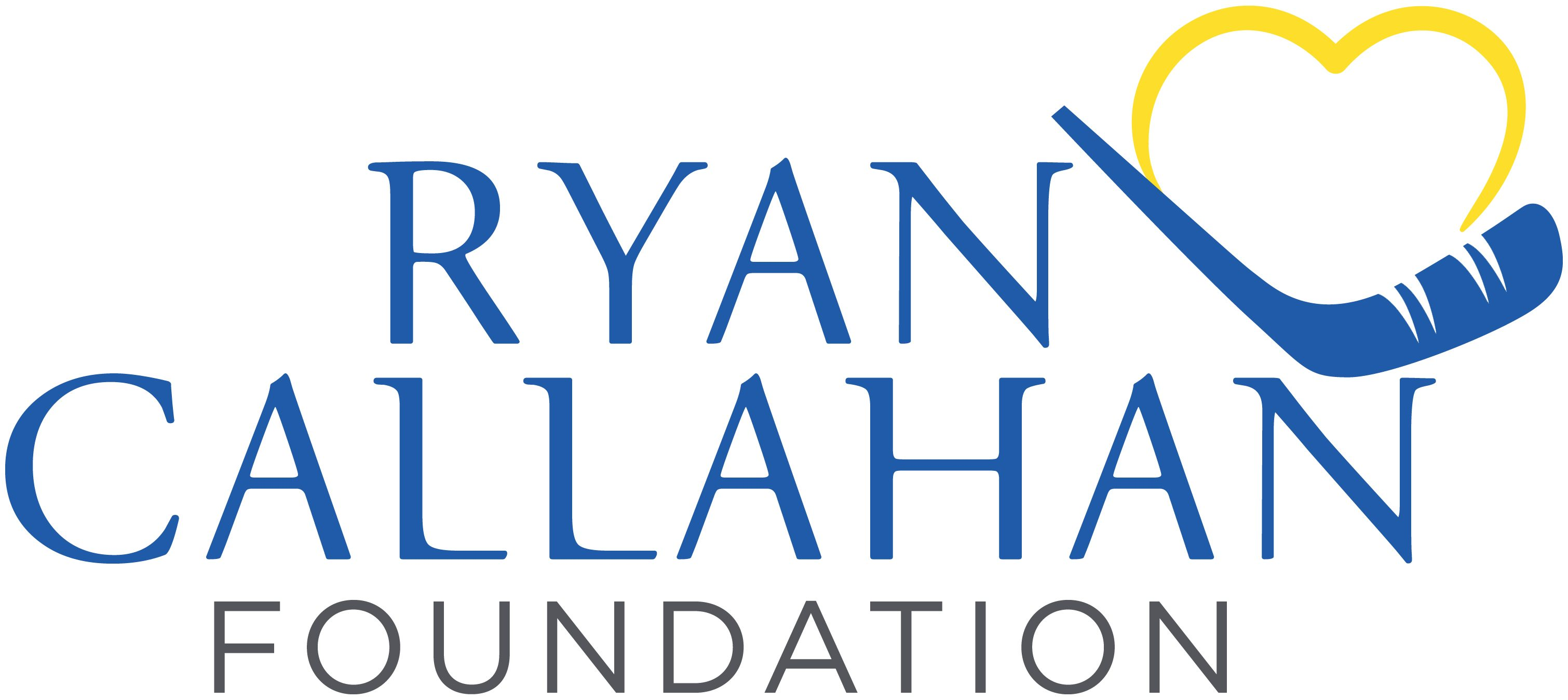 Ryan Callahan Foundation